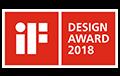 得奖logo_iF 2018.png